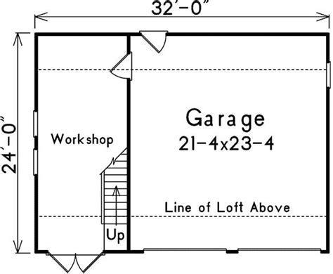 0 Bedroom, 0 Bath House Plan   #ALP 05KS   Allplans.com