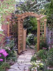 Garden Gate Trellis Plans Table How To Build A Shed Gate Garden Arbor Designs Wooden Storage Building Plans
