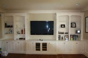 Bathroom Decorating Ideas Small Bathrooms Wall Unit Traditional Furniture New York By The