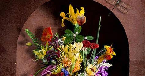 imagenes de kevin flores cuadros modernos pinturas y dibujos im 225 genes de oleos de