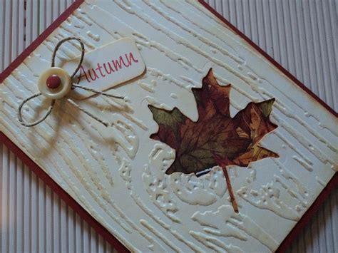 images  darice embossing folder  pinterest