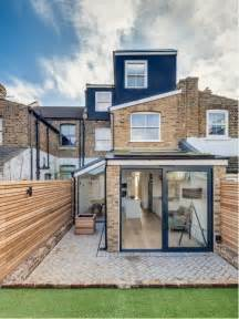 House Extension Design Home Design Ideas Pictures Design A House Extension