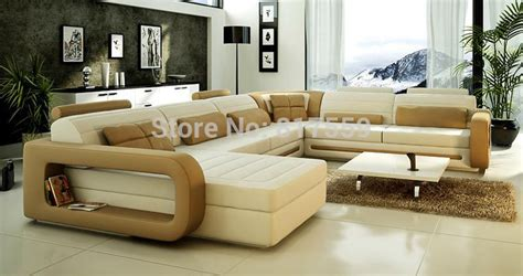 Sofa Eksklusif Modern Living Room Sofa For Sale Jpg