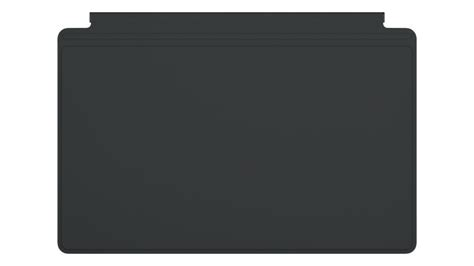 amazoncom microsoft surface touch cover 2 charcoal digital wish microsoft surface touch cover 2 charcoal