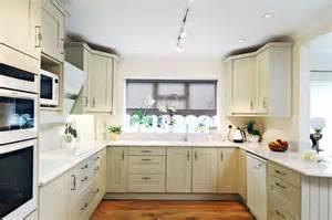 U Shaped Kitchens Designs u shaped kitchen designs 30 modern classic interiors