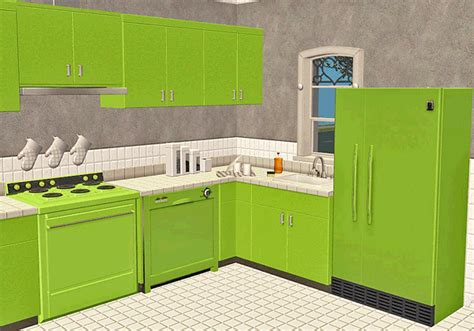 Animated Kitchen Pictures by Kitchen Gif Find On Giphy