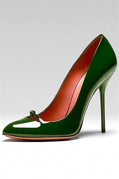 emerald green high heel shoes 4300 best pretty wear 20 pearls images on