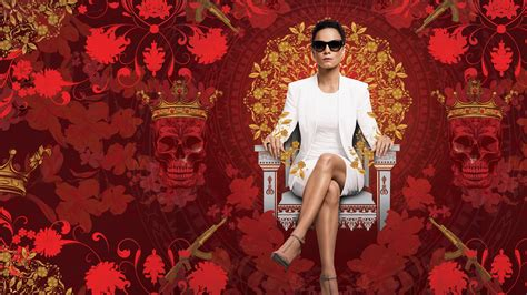 queen   south tv show  full episodes usa network