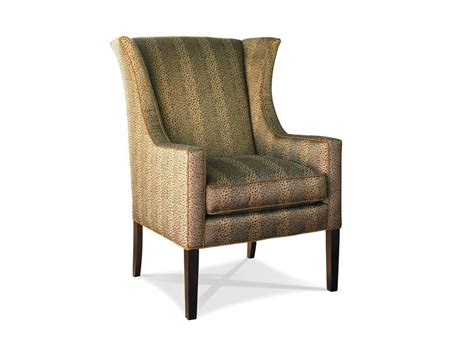 living room arm chair sherrill living room arm chair 1551 1 stacy furniture