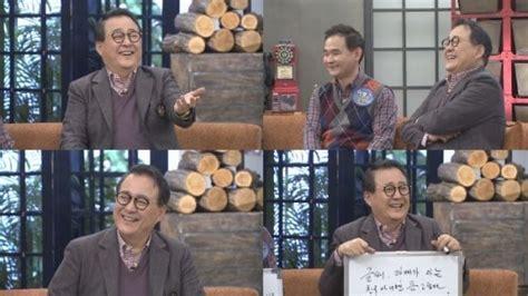 lee seung gi wedding veil lyrics lee seung gi sings a depressing song at a wedding soompi