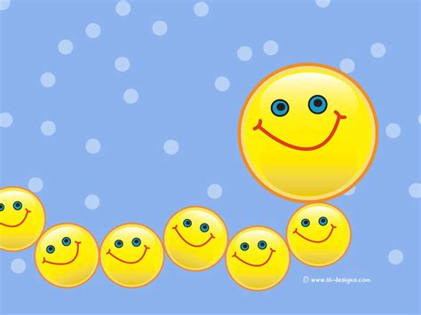 emoticon wallpaper free download smiley images smiley wallpaper hd wallpaper and background