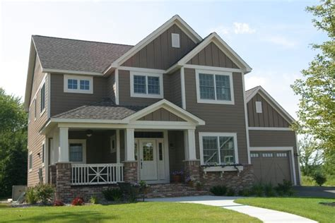 james hardie siding compare prices save modernize siding repair systems james hardie fiber cement siding