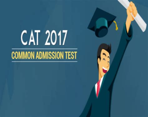 Cat Mba 2017 Date by Cat 2017 Date Applications Registration Admit