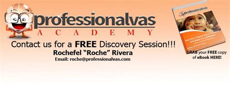 home based design jobs philippines rochefel rivera a professional virtual assistant who helps others