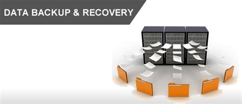 best data backup 4 top challenges facing data backup recovery data