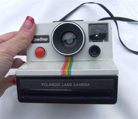 Best 25  Polaroid camera cheap ideas on Pinterest