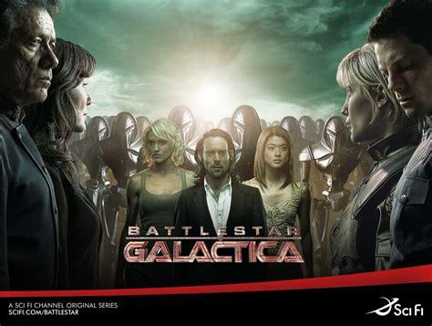 Battlestar Gagagagaga The Season Premierea Kic 2 by Abnett And Lanning To Bring Back Battlestar Galactica