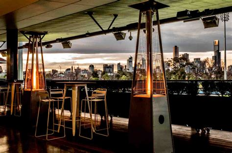 venues for function room hire melbourne function venues for hire