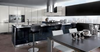what does a kitchen designer do kitchens so modern they deserve another adjective