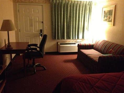 comfort inn weston wv quality inn weston wv hotel reviews tripadvisor