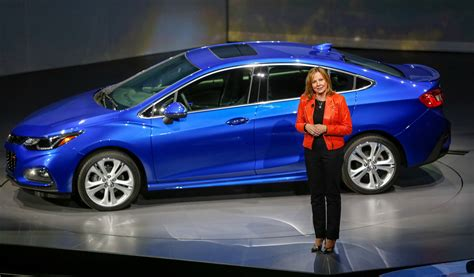 chevy cruze tesla charging confusion  mile leaf