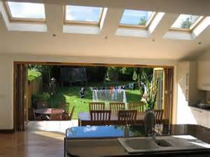 Living Room Extension Cost 25 Best Ideas About Bungalow Extensions On