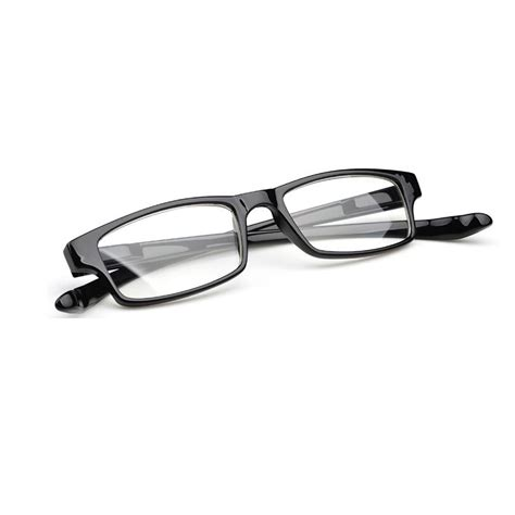 comfy light eyeglasses reading diopter glasses presbyopia