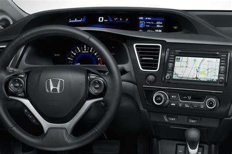 Loweringkit Per Mobil S Honda Civic Fd 2006 Murah novo honda civic 2013 fotos pre 231 os e especifica 231 245 es oficiais da vers 227 o americana car br