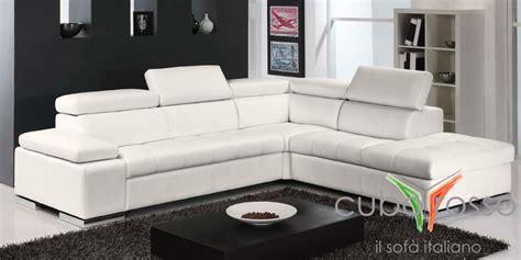 cubo rosso divani cuborosso divani