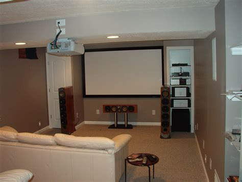 Ideas Basement Wall Colors Wall Basement Colors Ideas New Basement And Tile Ideasmetatitle Best Basement Color Ideas