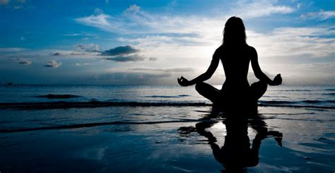 Https Www Edu Mba And Meditation by The Power Of Meditation