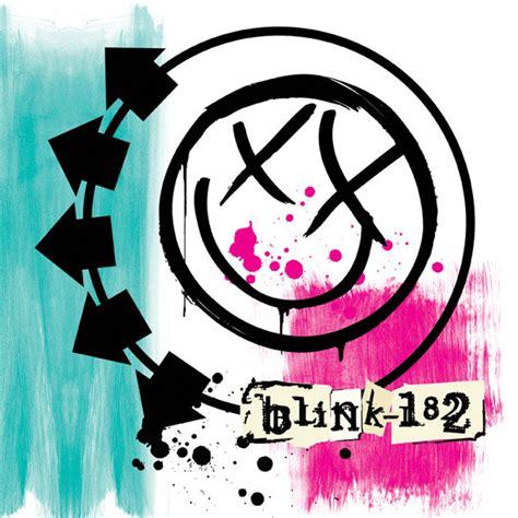 Blink Blink Iphonesamsunglenovoasusxiaomidll 3 blink 182 blink 182 vinyl lp lp album at discogs