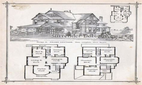 small victorian cottage house plans small victorian cottage house plans small victorian house