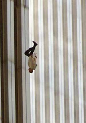 9/11 photos crystalinks