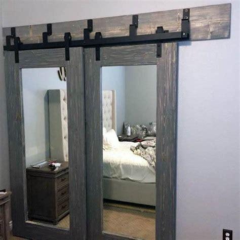 Unique Closet Door Ideas Top 50 Best Closet Door Ideas Unique Interior Design Ideas