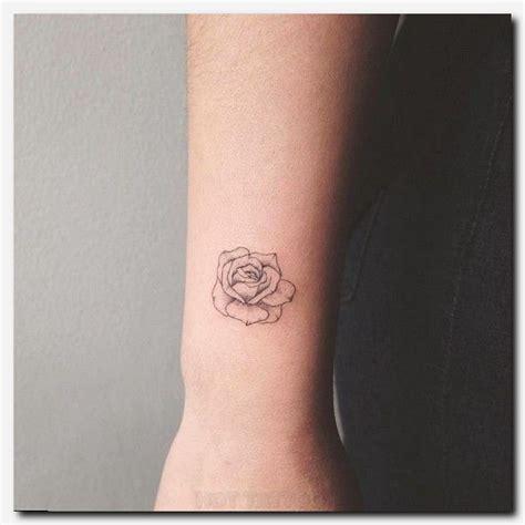 tattoo slogan generator best 25 eagle chest tattoo ideas on pinterest geometric