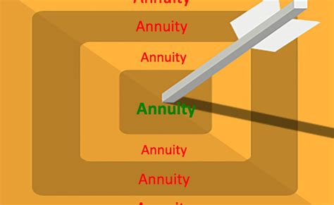 sell my annuity sell annuities