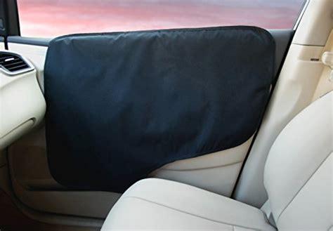 interior car door protector best car 2018