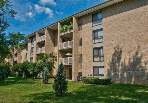 1 bedroom apartments in silver spring md aspen hill apartments rentals silver spring md