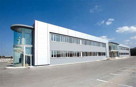capannoni industriali prefabbricati prezzi prefabbricati industriali a perugia