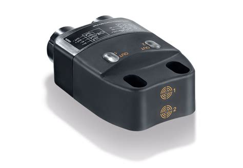 inductive coupling dc inductive coupling dc 28 images pressure sensor technology ppt アナログ信号の配線とノイズに関する注意事項