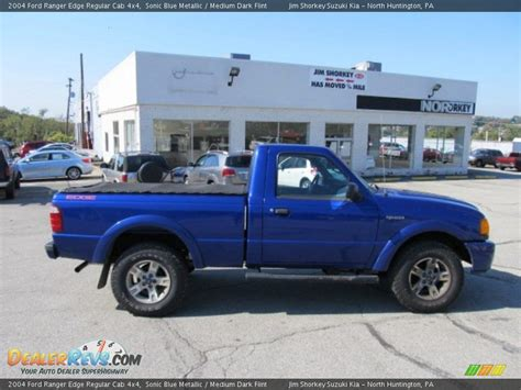 kelley blue book classic cars 1994 ford ranger engine control 1994 ford ranger regular cab kelley blue book autos post