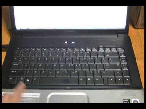 tutorial: como hacer la ene ñ en una laptop youtube