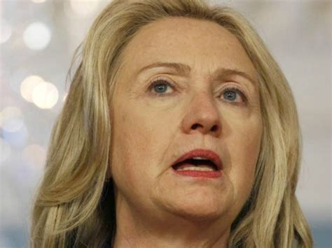 Does Clinton A Criminal Record H R Clinton S Problems Mount But Will There Be