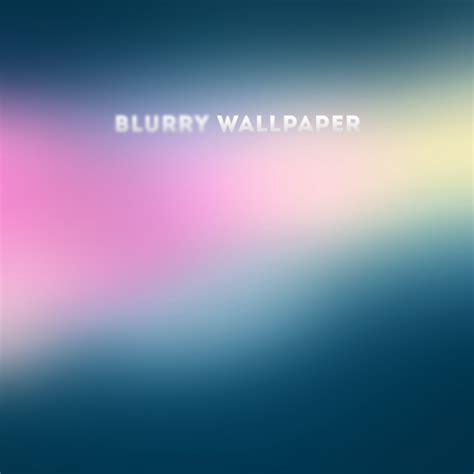 wallpaper blurry windows 8 desktop wallpaper looks blurry desktop wallpaper