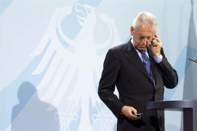 tassa di concessione governativa telefonia mobile tassa di concessione governativa digital broker la