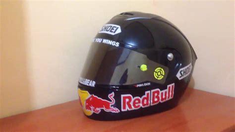 Flat Visor Helm Bogo helm ink cl max rasa shoei x 14 flat visor kbc tear post review dan no airbrush air