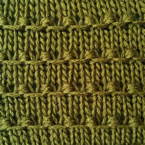 knitting stitches creatys for