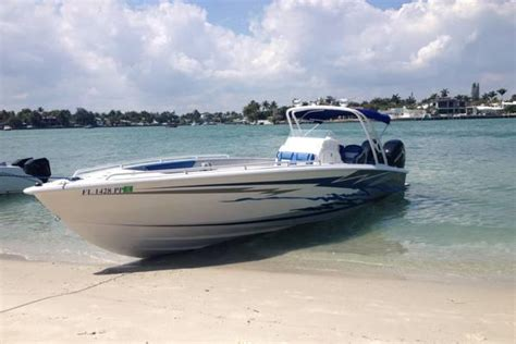 offshore boat rental miami fort lauderdale boat rental sailo fort lauderdale fl