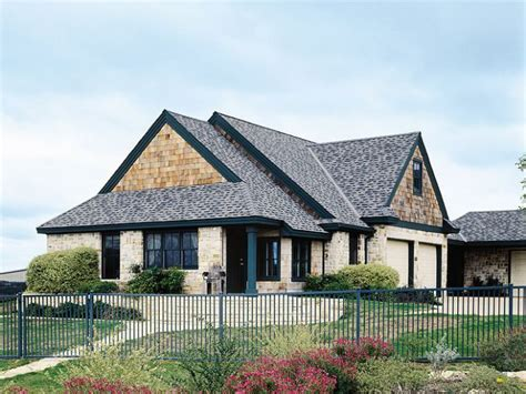 european cottage plans exceptional cottage home plans 5 european cottage house
